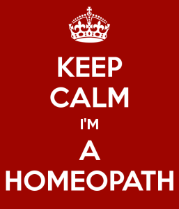 keep-calm-i-m-a-homeopath